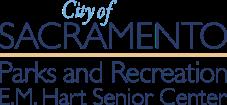 Hart city logoSignatureParksRecandEMHart