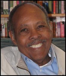 Wesley Jones, Our Founder