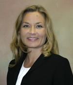 Kerstin Feindert