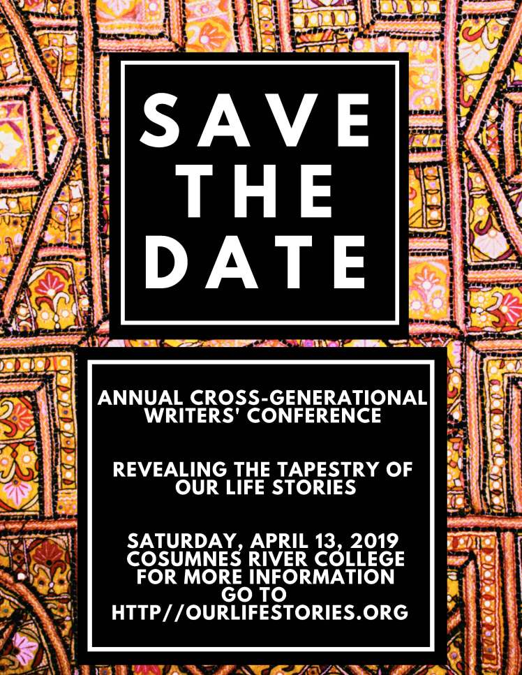 Save the Date Flyer.jpg