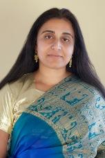 Rhony Bhopla