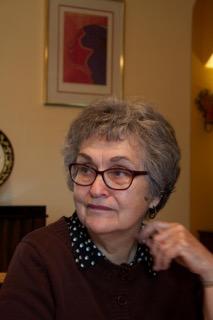 JoAnn Anglin